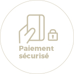 label-paiement-securise